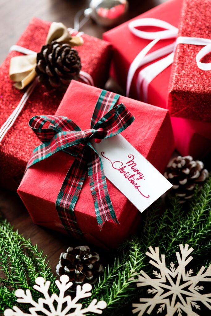 regali di natale malcantone