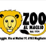 19 marzo 2021 – Festa del papà allo Zoo