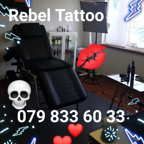 studio rebel tattoo