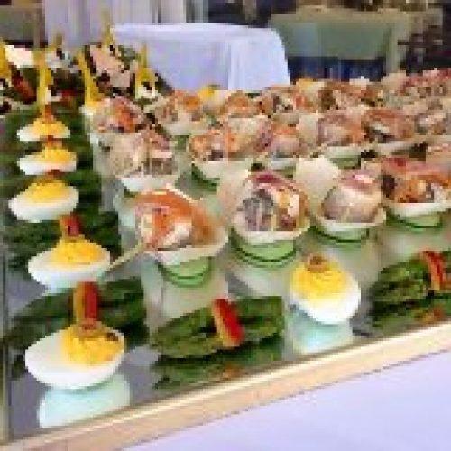 160px-buffet-rivabella