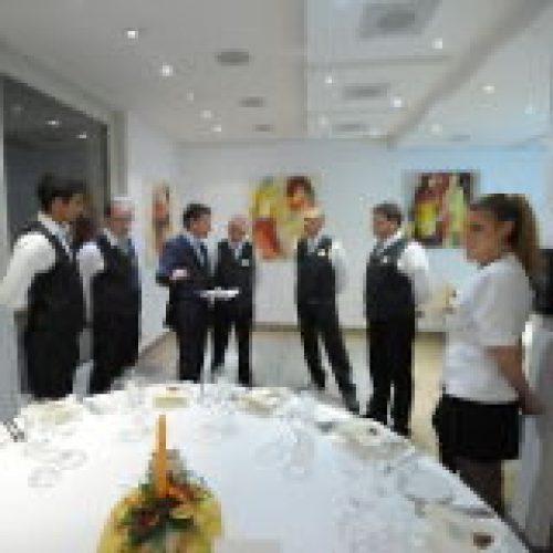 160px-ristorante-rivabella