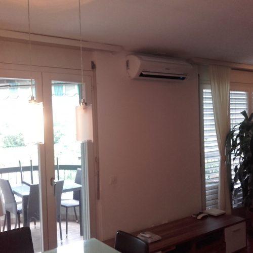 climatizzazioni