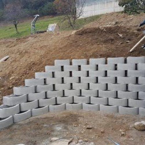 muro gravesano manlcantone