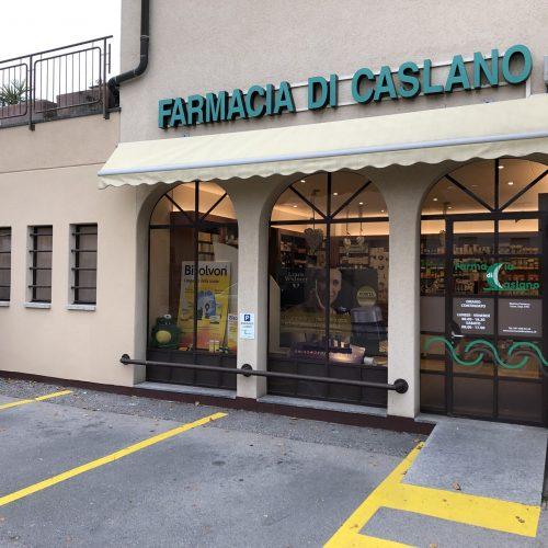 Farmacia vecchia (2) (1)