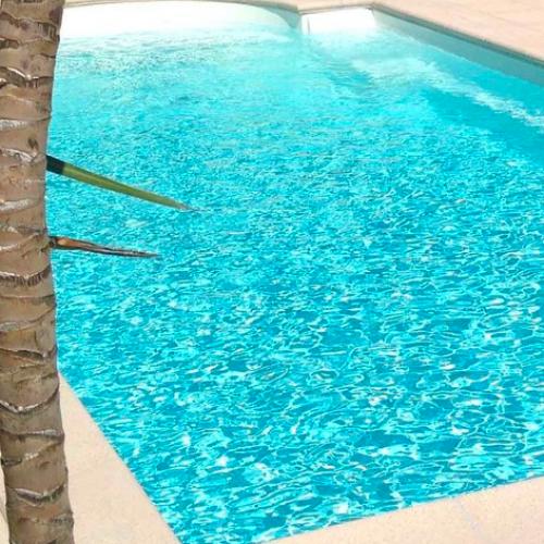 Filados gabac piscine 2cmalcantone