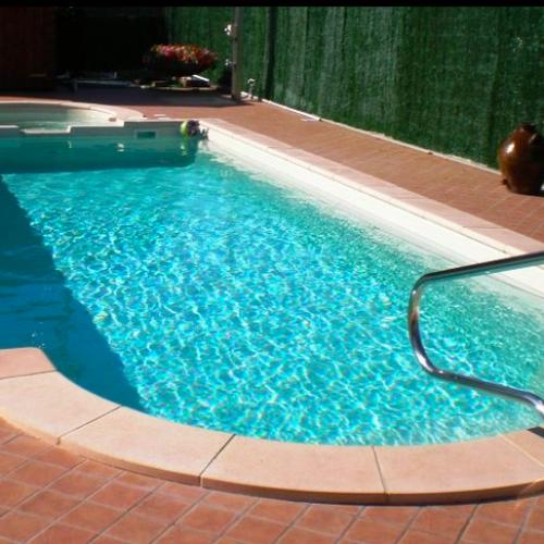 Filados gabac piscine lugano 3 malcantone