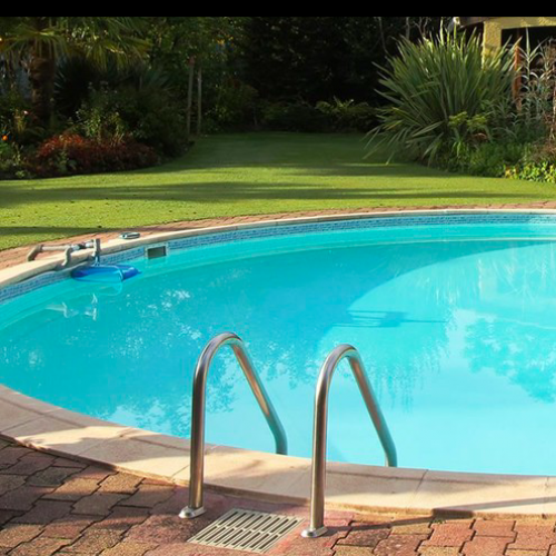 Filados gabac piscine lugano malcantone