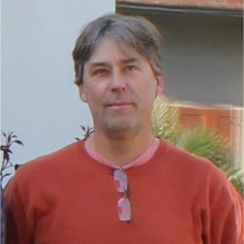 Flavio_Laghi (1)