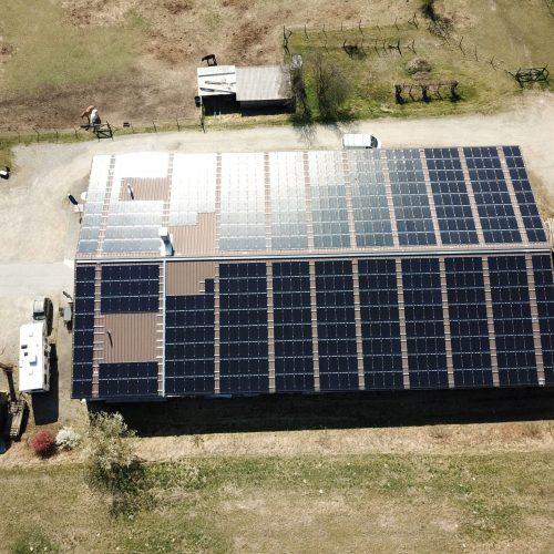 Politiro_drone_solare