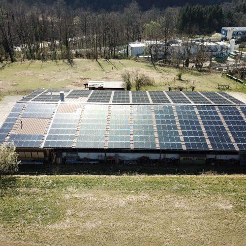 fotovoltaico malcantone caslano madonna del piano
