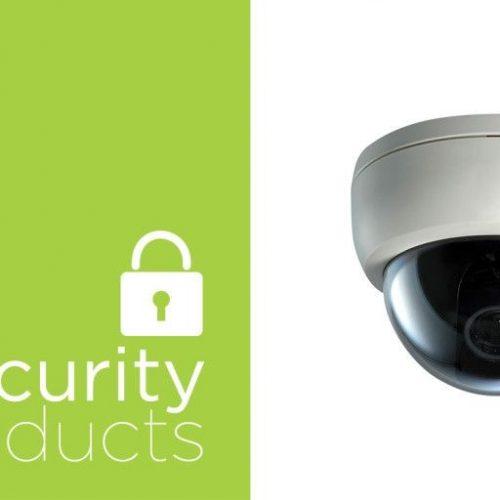 Sensomatic-security