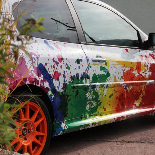car design1
