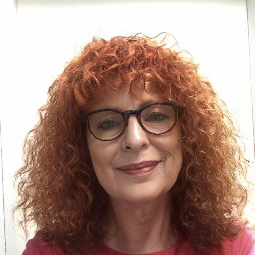 Daniela Denner