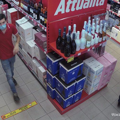 denner agno vini 2