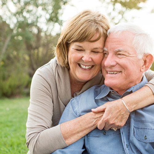 salute-anziani