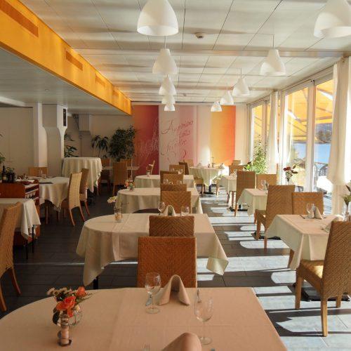 tresabay-restaurant-nicchie