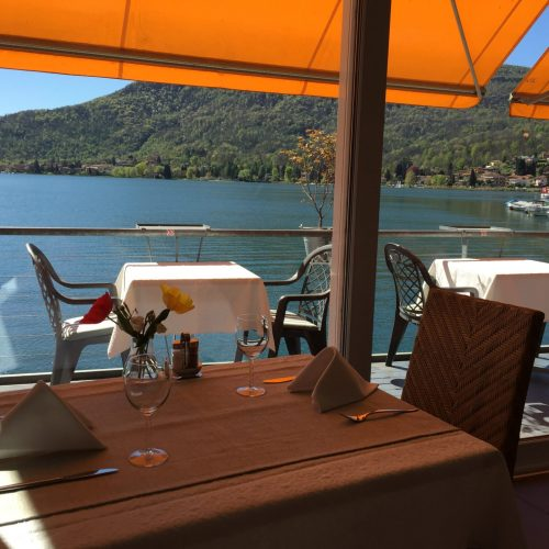 tresabay-ristorante-lakeview